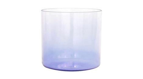 Androgynous Indium / アンドロイングインジウム