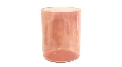 Rose quartz ローズクオーツ