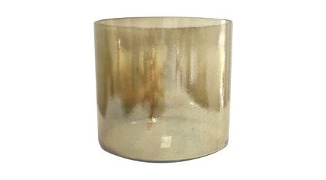 smokey quartz crystal bowl. Black Bedroom Furniture Sets. Home Design Ideas