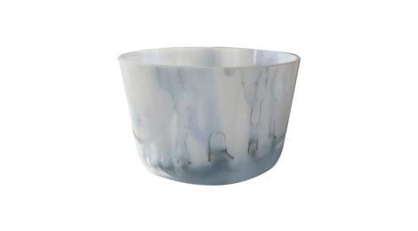 Kyanite カイヤナイト