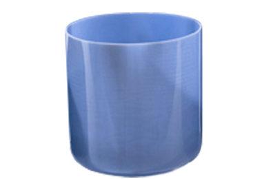 Egyptian Blue / エジプションブルー