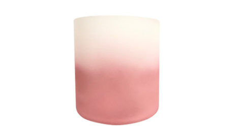 Selenite & Pink Ocean Gold / セレナイト&ピンクオーシャンゴールド