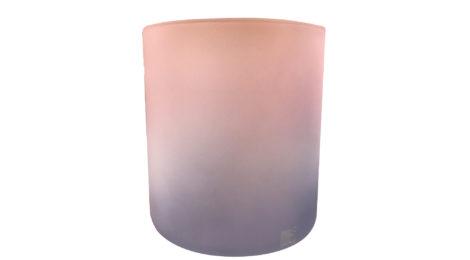 selenite&Ocean Indium & Pink Ocean Gold / セレナイト、オーシャンインジウム、ピンクオーシャンゴールド